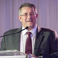 South African VC to lead IIASA